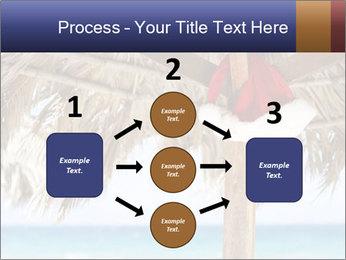 0000094665 PowerPoint Templates - Slide 92