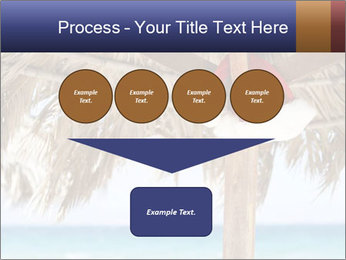 0000094665 PowerPoint Template - Slide 93
