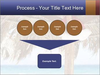 0000094665 PowerPoint Templates - Slide 93