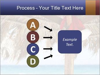 0000094665 PowerPoint Templates - Slide 94