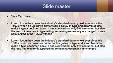 0000094665 PowerPoint Template - Slide 2