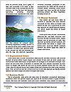 0000094665 Word Templates - Page 4