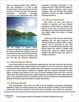 0000094665 Word Template - Page 4