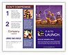 0000094666 Brochure Templates