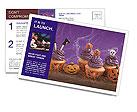 0000094666 Postcard Templates