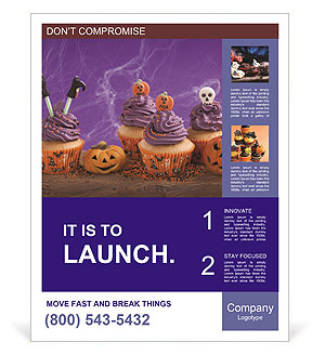 0000094666 Poster Templates