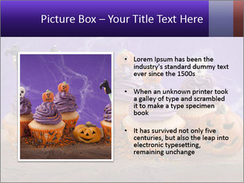 0000094666 PowerPoint Templates - Slide 13