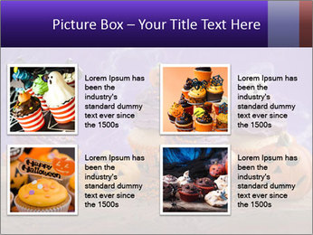 0000094666 PowerPoint Templates - Slide 14