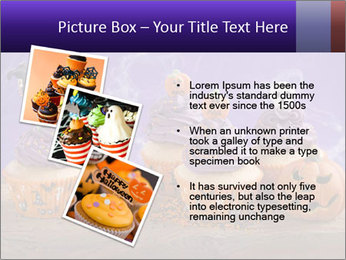0000094666 PowerPoint Templates - Slide 17
