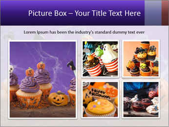 0000094666 PowerPoint Templates - Slide 19