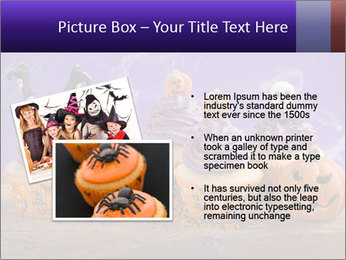 0000094666 PowerPoint Templates - Slide 20