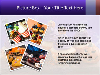 0000094666 PowerPoint Templates - Slide 23