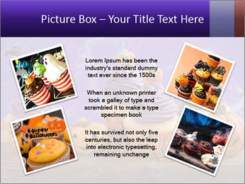 0000094666 PowerPoint Templates - Slide 24