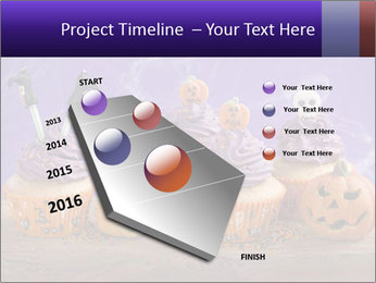 0000094666 PowerPoint Templates - Slide 26
