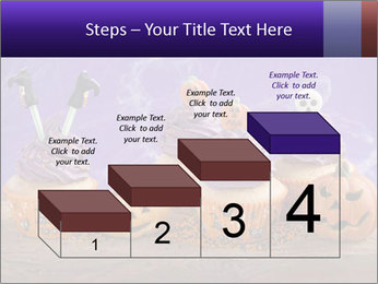 0000094666 PowerPoint Templates - Slide 64