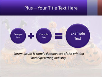 0000094666 PowerPoint Templates - Slide 75