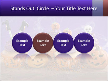 0000094666 PowerPoint Templates - Slide 76