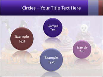 0000094666 PowerPoint Templates - Slide 77
