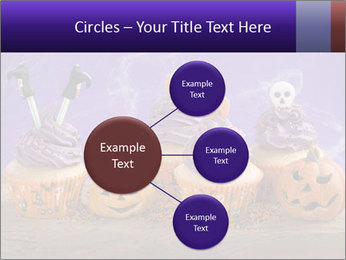 0000094666 PowerPoint Templates - Slide 79