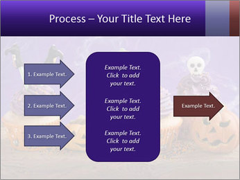 0000094666 PowerPoint Templates - Slide 85
