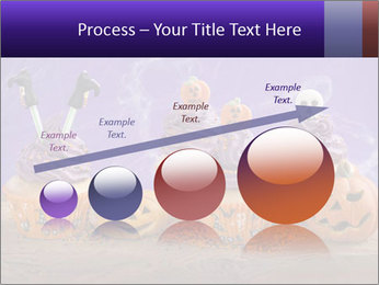 0000094666 PowerPoint Templates - Slide 87