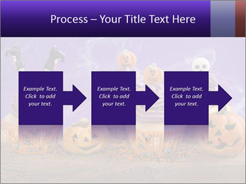 0000094666 PowerPoint Templates - Slide 88