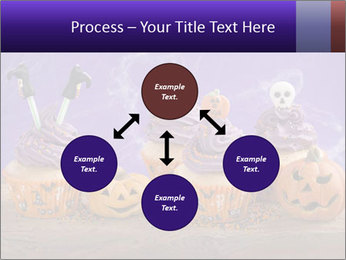 0000094666 PowerPoint Templates - Slide 91