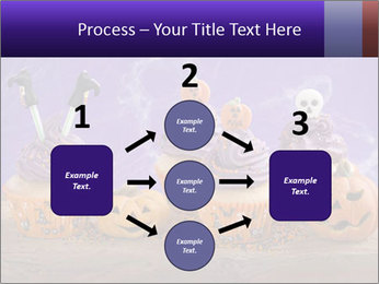 0000094666 PowerPoint Templates - Slide 92