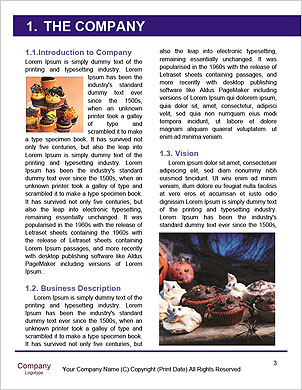 0000094666 Word Template - Page 3