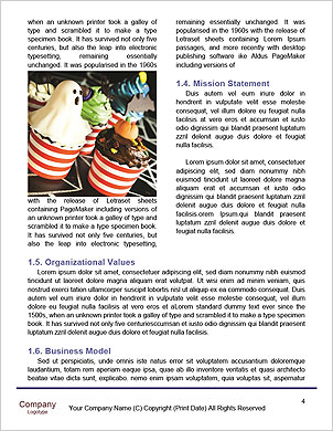0000094666 Word Template - Page 4