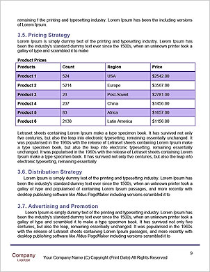 0000094666 Word Template - Page 9