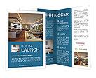 0000094667 Brochure Templates
