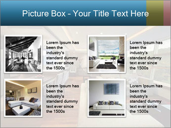 0000094667 PowerPoint Templates - Slide 14