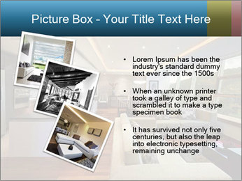 0000094667 PowerPoint Templates - Slide 17