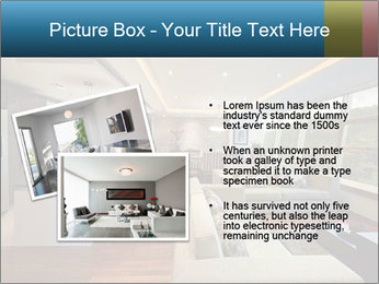 0000094667 PowerPoint Templates - Slide 20
