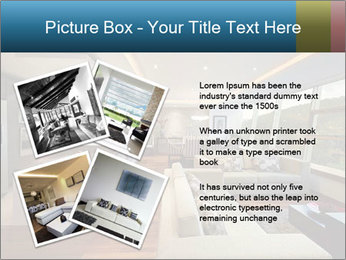 0000094667 PowerPoint Templates - Slide 23