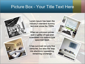 0000094667 PowerPoint Templates - Slide 24