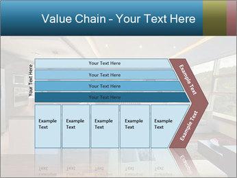 0000094667 PowerPoint Template - Slide 27
