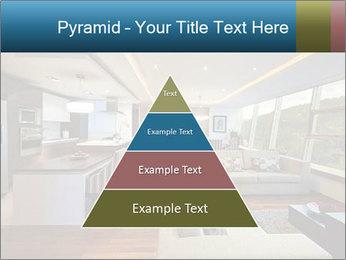 0000094667 PowerPoint Template - Slide 30