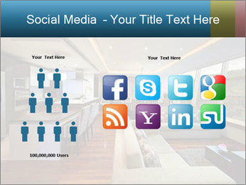 0000094667 PowerPoint Template - Slide 5