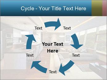 0000094667 PowerPoint Template - Slide 62
