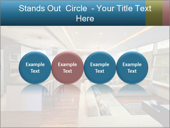 0000094667 PowerPoint Templates - Slide 76