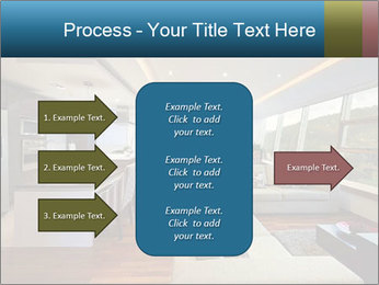 0000094667 PowerPoint Templates - Slide 85