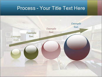 0000094667 PowerPoint Templates - Slide 87