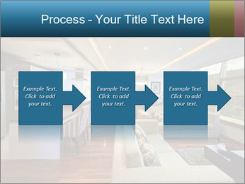 0000094667 PowerPoint Templates - Slide 88
