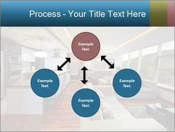 0000094667 PowerPoint Templates - Slide 91