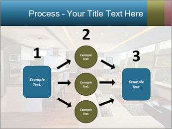 0000094667 PowerPoint Templates - Slide 92