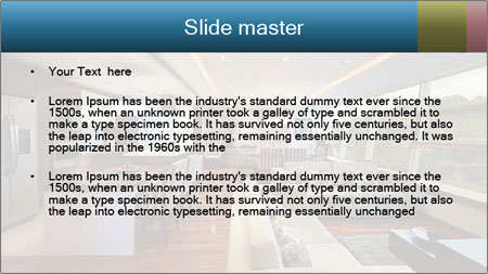0000094667 PowerPoint Template - Slide 2