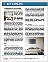 0000094667 Word Templates - Page 3