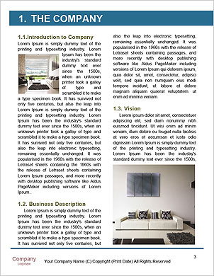 0000094667 Word Template - Page 3